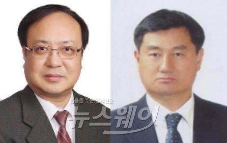 현대산업개발, 정현 아이콘트롤스·현계흥 영창뮤직 대표이사 임명
