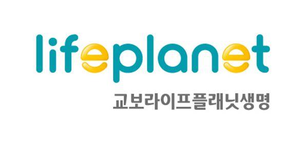"""라이프플래닛 창립 1주년···""""내년 공격적 마케팅"""" 예고"""