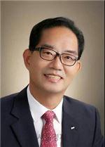 가스안전공사, 박기동 신임 사장 취임···첫 내부승진