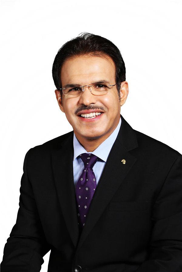 """나세르 알 마하셔 S-OIL 대표 """"시민영웅들의 든든한 후원자 될 것"""""""