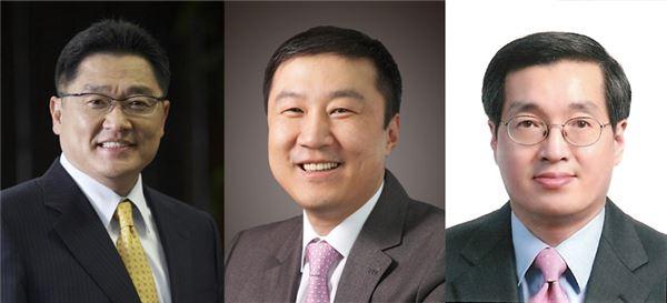 LS그룹, 정기 임원 인사 단행…구자균 부회장, 회장 승진