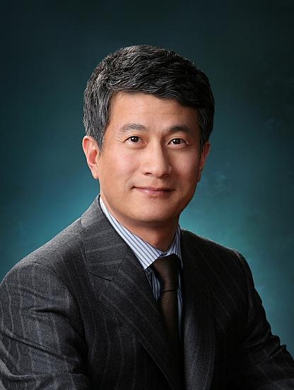 장세욱 동국제강 부회장