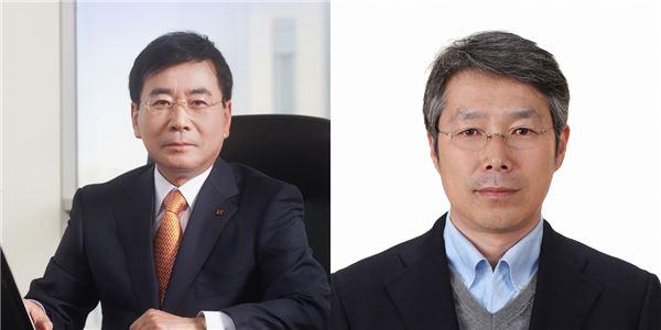 황창규 KT 회장, 친정체제 강화로 개혁 드라이브