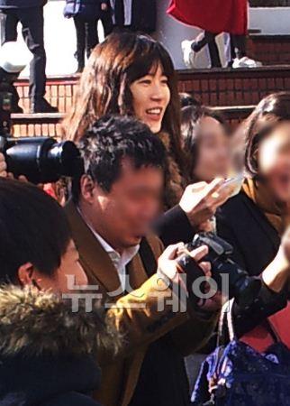 대상그룹 장녀 임세령 상무, 자사주 매입 '경영권 승계 전쟁 서막?'