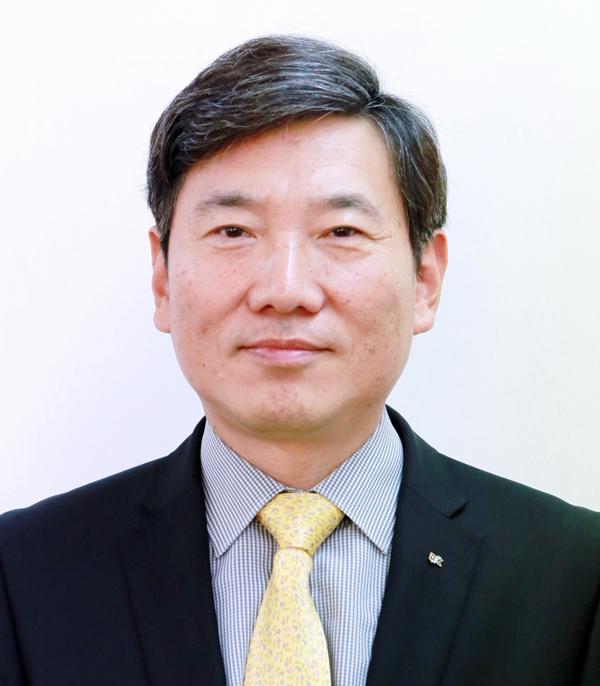 김광선 DK유엔씨 사장