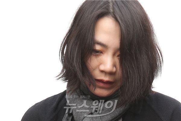조현아 '땅콩리턴' 논란 일파만파… 거짓진술·음주·남편병원 홍보까지