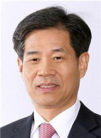 현대산업개발, 김재식 신임 대표이사 선임···통합조직 개편