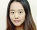 2015년, 모두가 원하는 연예가 '희망 뉴스'