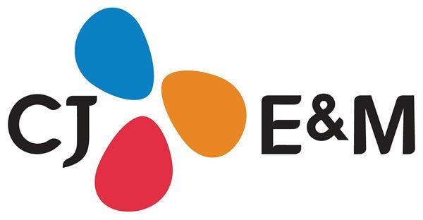 CJ E&M, 엠넷 HD 3.0 버전 모바일 앱 출시