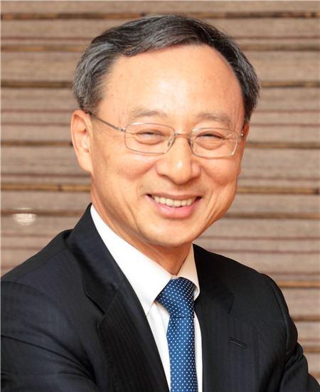 KT 황창규 회장, ITU-유네스코 브로드밴드 위원회 멤버 선임