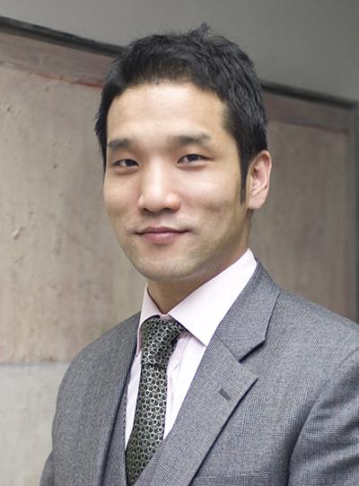 세아그룹,  2015년도 임원인사···'오너3세' 이태성 전무 승진