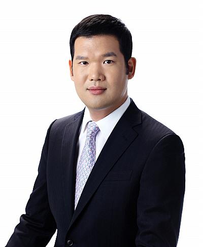 GS家 오너4세 회사 엔씨타스, '비정규직 양산' 논란