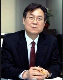 """이관섭 차관 """"원전문서 유출 국가기밀 아니다"""""""