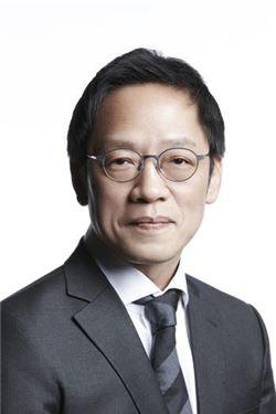 정태영 현대카드 사장, 일자리 창출 공로 '금탑산업훈장'