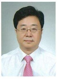 KB투자증권 신임 대표이사에 전병조 부사장