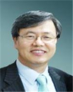 KB저축은행 신임 대표에 김영만 본부장