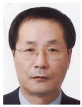 현대차그룹, 김해진 현대파워텍 사장 등 계열사 인사단행