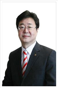 """전병조 KB투자證 사장 """"핵심사업 시장 지배력 강화할 것"""""""