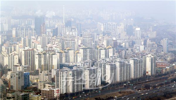 서울 아파트 1채 가격이면 인천서 2채 산다