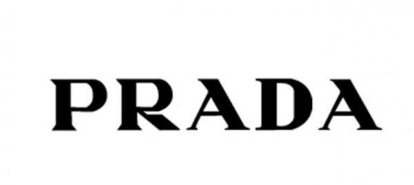 [단독]프라다, 새해 첫날부터 가격 인상···두달만에 또