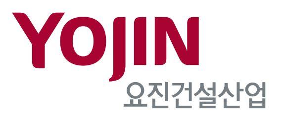 요진건설 영업력강화 조직개편…일산 'Y CITY' 성공 탄력