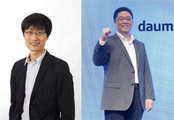 """이해진·최세훈·김택진…IT업계 양띠 CEO """"2015년은 나의 해"""""""
