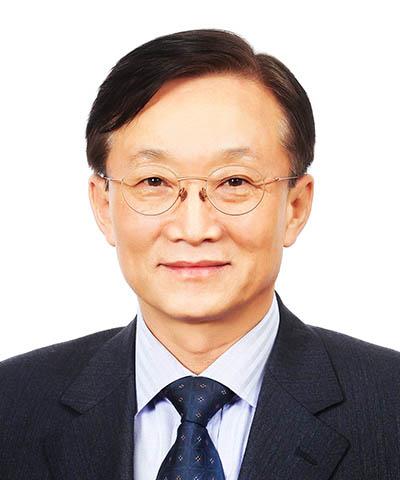 박대영 삼성중공업 사장