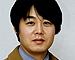 삼성중공업 '흑역사'...2007년 태안 기름유출의 추억
