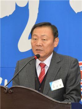 서장원 포천시장 구속… 성추행 무마 의혹, 법원 영장 발부