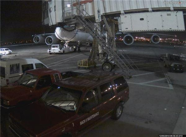 전문가가 본 대한항공 사건…램프 리턴은 항로 변경죄 불성립