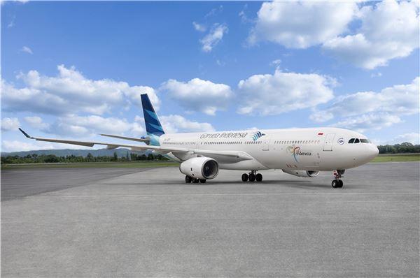 가루다항공, '발리 비즈니스 클래식 프로모션' 출시