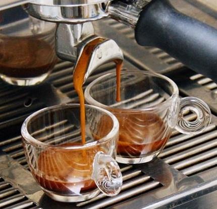 커피 건강하게 마시는 노하우, 하루 2~3잔 피로회복에 도움
