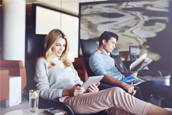 캐세이패시픽, 글로벌 브랜드 캠페인 'Life Well Travelled'전개