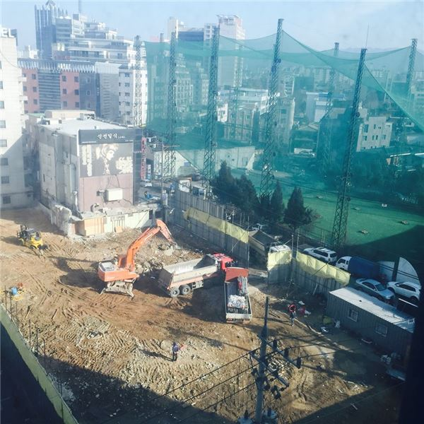 '잠실 대명벨리온' 정주환경·수익률 기대치 이하