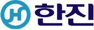 한진, 2015 정기 임원인사 단행...'책임경영체제 강화'