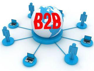 삼성·LG B2B 사업 확장 속도전