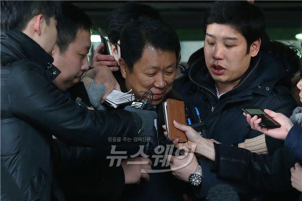 조현아 대한항공 전부사장, 항로변경죄 유죄…변호인 '항소'