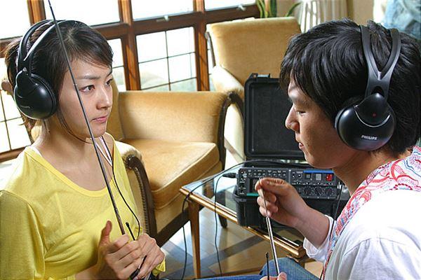 """""""당신도 모르는 사이에""""…인터넷서 삭제된 성행위 동영상 1400여건"""