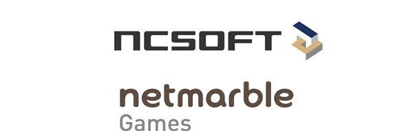 엔씨소프트-넷마블게임즈, 공동사업 및 전략적 제휴 체결