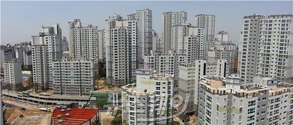 低유가시대 부동산…호재·악재 예측 갈려