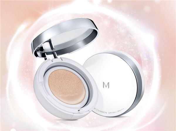 미샤, 마법의 쿠션 'M 매직쿠션' 내달 1일까지 4800원 파격가 판매