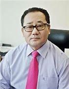JB금융, 신임 사외이사에 최정수 변호사 선임