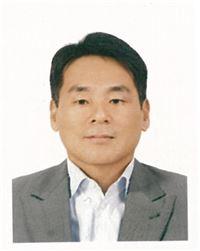 푸르덴셜생명, 신임 대표에 커티스 장 내정