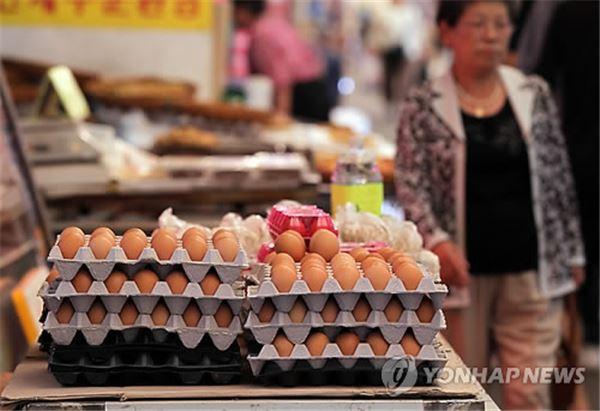달걀, 학생에게 좋은 이유