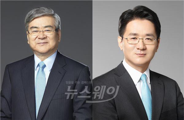 """조양호 회장의 長考 """"등기이사 선임 어렵네"""""""