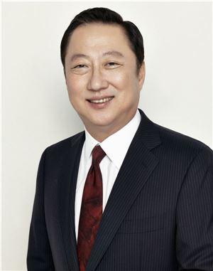 두산그룹, '박용만의 마법' 재시동