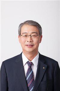 임종룡, 인사청문회 첫 관문 무사통과 하나