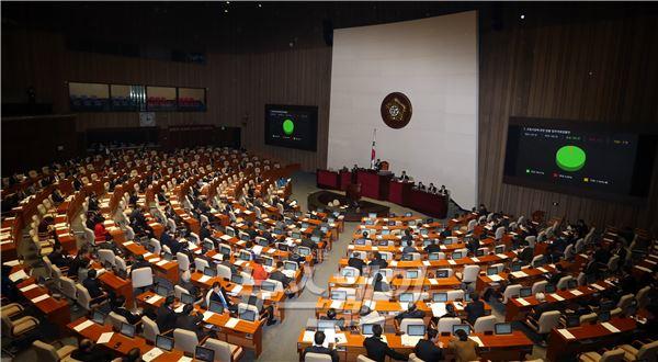 3월 '8인 청문회', 朴정부 다시 시험대 올랐다