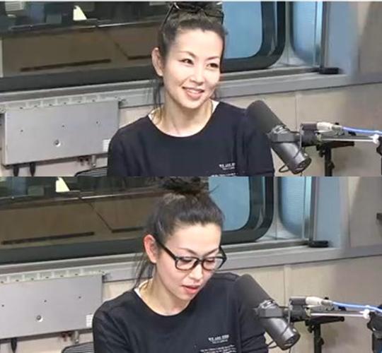 """올드스쿨 김예분, 성형 수술 고백…""""너무 솔직해 '헉!'"""