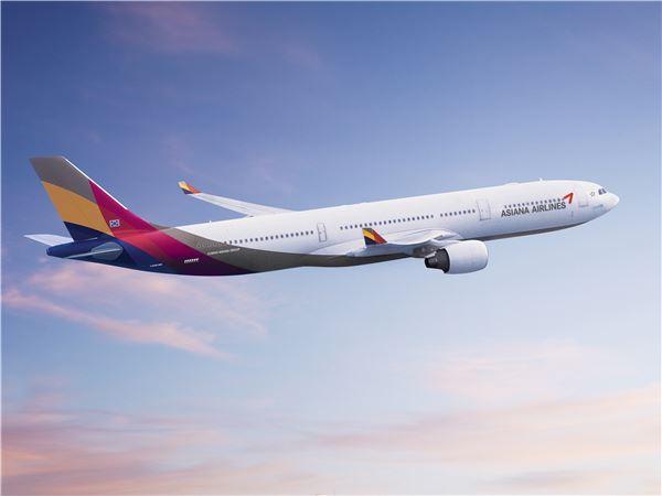 아시아나항공, 국내선 마일리지 항공권 할인 프로모션 진행